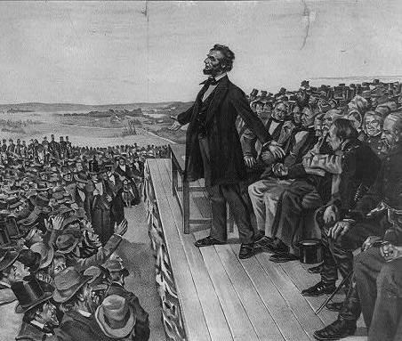 6b Abraham Lincoln