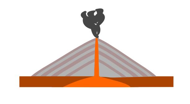 12a Volcanoes