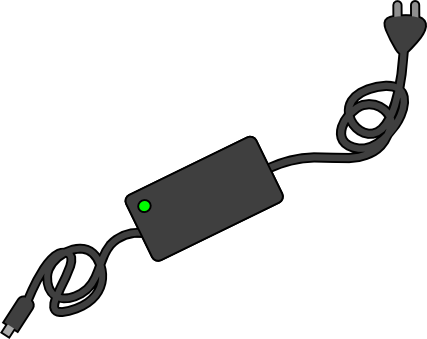 11b – Electricity in the home